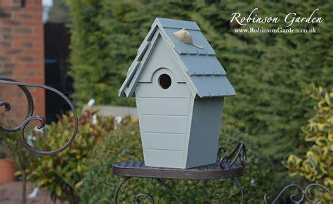 bird box robinson garden gallery bird boxes and nest boxes