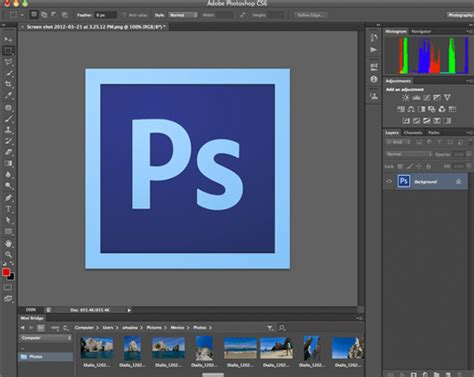 photoshop cs6 full version windows 7 free download adobe photoshop cs6 beta for mac and windows