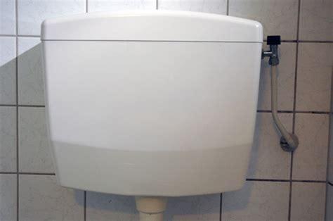 Stortbak Toilet Praxis by Gamma Stortbak Onderdelen Over Huishoudelijke Apparaten