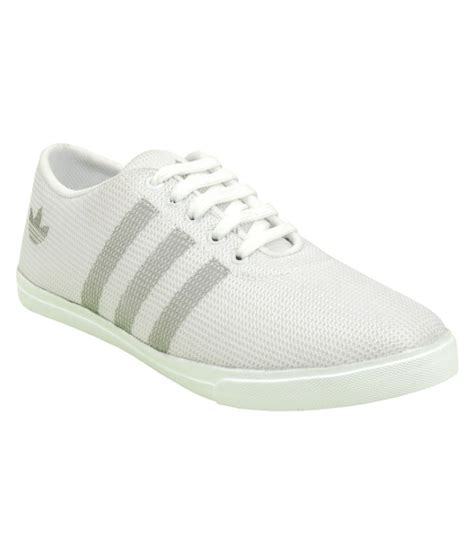 Casual Sneakers In White bentino sneakers white casual shoes buy bentino sneakers