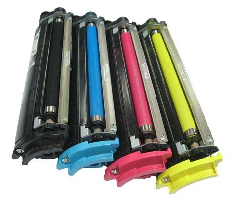 Tinta Caritridge Toner importa 231 227 o de cartuchos de toner para impressoras china gate