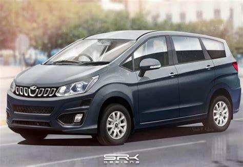 indian car mahindra upcoming mahindra cars in india in 2018 2019 icn list