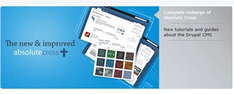 situs tutorial desain grafis 10 situs belajar desain grafis secara gratis jalantikus com