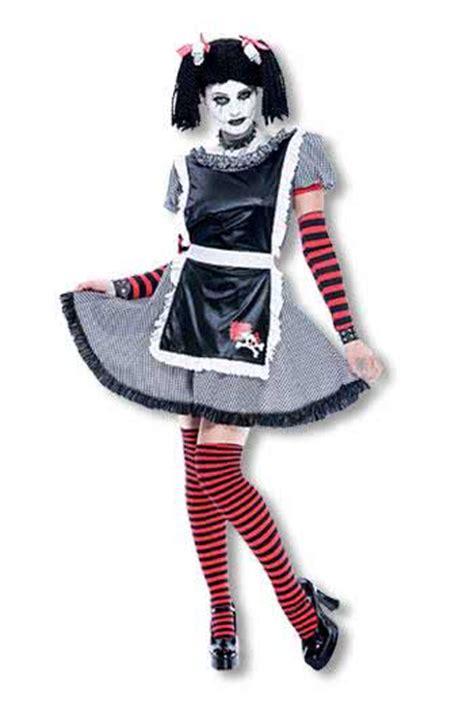 rag doll l rag doll costume l