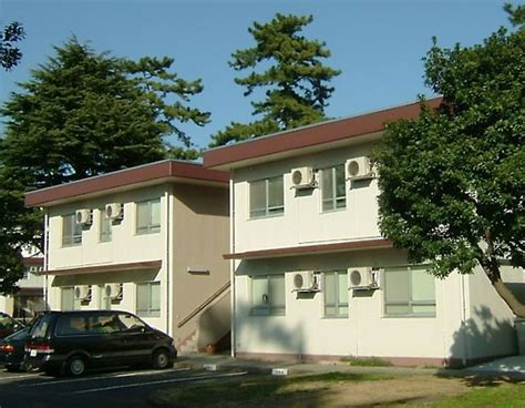 naf atsugi housing floor plans naf atsugi housing floor plans 28 images 67 best