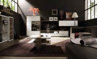 Living Room Ideas With Espresso Furniture by Modern Coffee Table For Stylish Living Room Ct 130 From