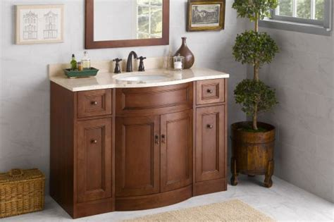 Wholesale Kitchen Cabinets And Vanities Discount Bathroom Vanity Cabinets Decor Ideasdecor Ideas