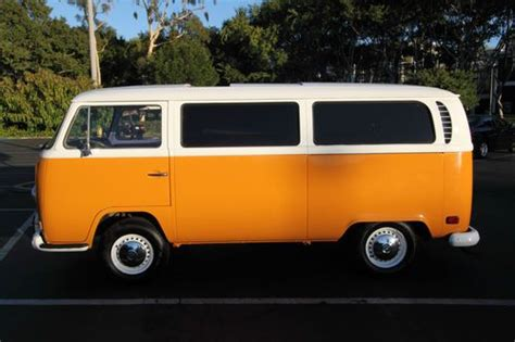 service manual 1990 volkswagen type 2 sunroof replacement full length sunroof on vw early