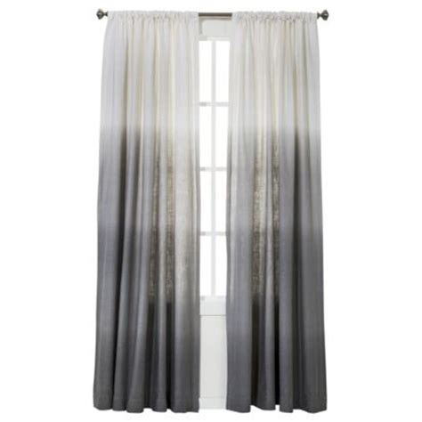 black curtains lyrics 17 best ideas about gray curtains on pinterest grey and