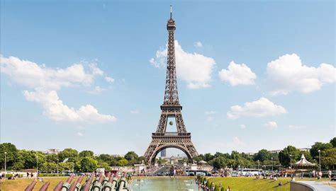 in francia la francia in totale sicurezza sito ufficiale