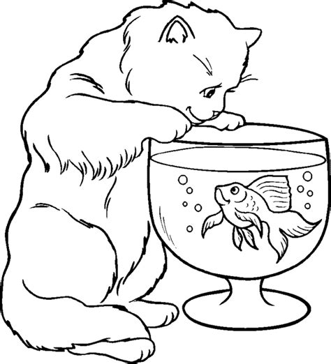 c is for cookie coloring pages