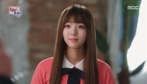 film korea im not robot i m not a robot episodes 9 10 187 dramabeans korean drama