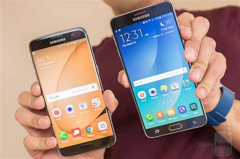 Skin Samsung S6 S7 Flatedge Note 5 Note 7 A3 A5 A7 J5 J7 2016 Garskin samsung galaxy s7 edge vs samsung galaxy note 5