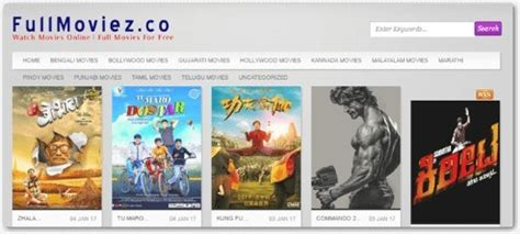 film tusuk jelangkung free download top 10 best free movie download sites to download superhit