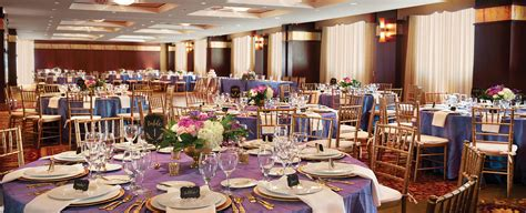 Meetings Weddings Mount Airy Casino Resort Mount Airy Casino Buffet