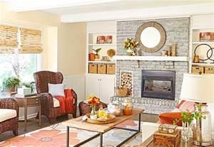 Livingroom Color Ideas living room color ideas