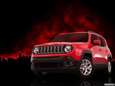 Jeep Dealerships In Orange County 2015 Jeep Renegade Dealer In Orange County Huntington