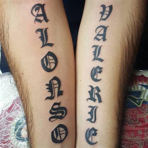 tattoo design names free 100 memorable name tattoo ideas designs top of 2018
