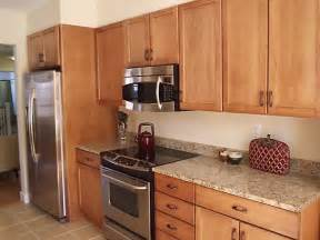 style amp efficiency in small kitchens small kitchen designs that work