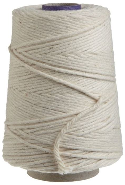 Where To Buy Kitchen Twine by Paperchef 70030 Culinary Parchment Baking Cups X Large