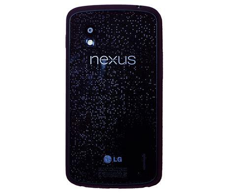 nexus design nexus 4 review the gadget square