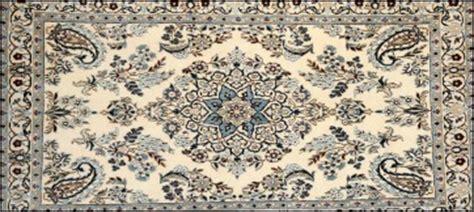 vendo tappeti persiani usati 187 valore tappeti persiani usati