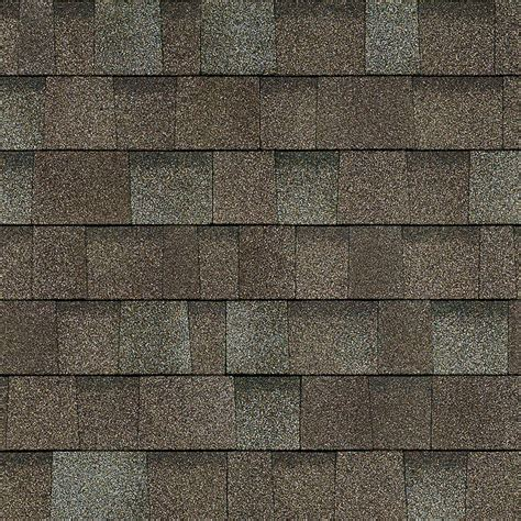 driftwood shingle color owens corning oakridge driftwood laminate architectural
