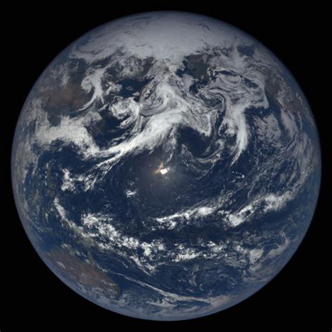 earth crust wallpaper earth earth blog