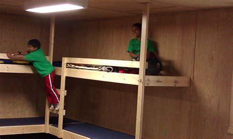 pdf diy ikea desk plans download hunting cabin bunk bed pdf diy hunting cabin bunk bed plans download isamu