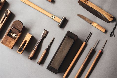 traditional japanese tools kanna an exploration of traditional japanese carpentry