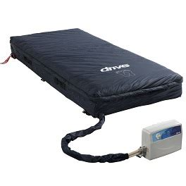 Air Mattress Cap by 8 Powered Apm Low Air Loss Mattress System With 350