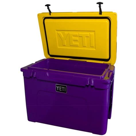 yeti coolers colors yeti coolers colors yeti roadie 20 cooler yeti coolers gear