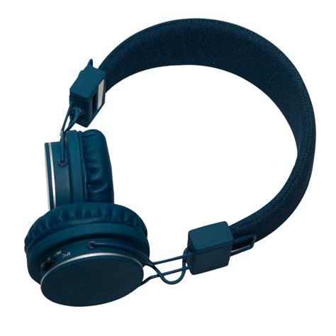 Headset Tanpa Kabel rexus x1 bluetooth headset rexus 174 official site