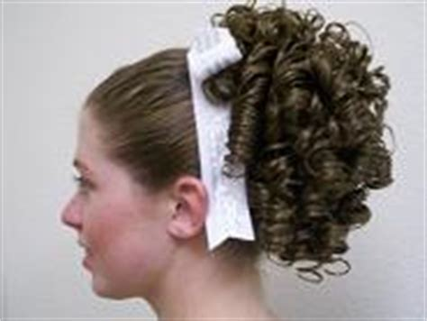 barrel curl hair pieces cheerleader hairpieces posh pony human hair ponytails
