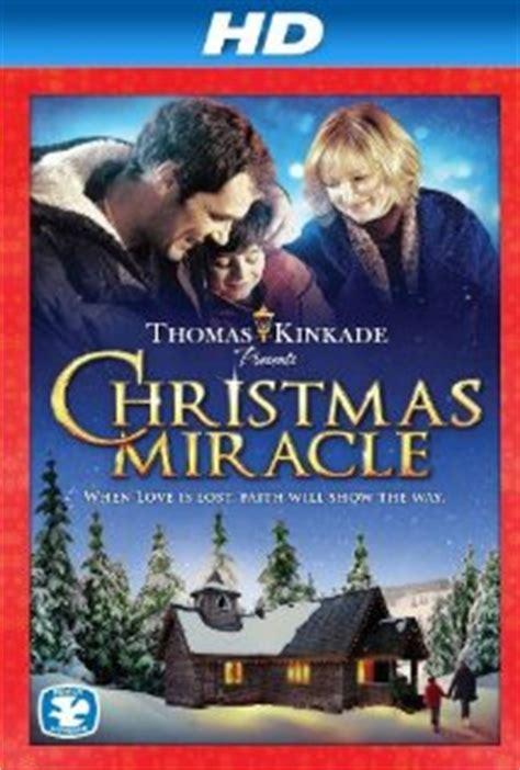 Miracle Vodlocker Miracle 2012 Filmlinks4u Is