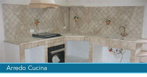 lavelli in marmo per cucine lavello cucina pietra naturale home design ideas home