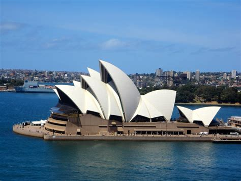 opera house roonie s blog sydney the opera house and bridge