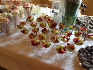 wedding shower idea how to prepare beautiful wedding shower ideas