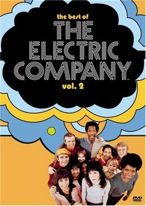 chris sullivan the electric company watch the electric company episodes season 3 tvguide