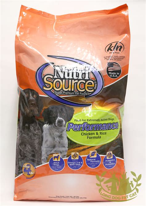 nutrisource puppy food reviews nutrisource weight management food dandk