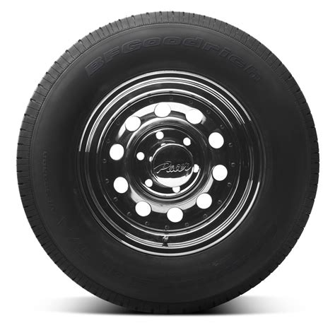 bfgoodrich light truck tires bf goodrich light truck and suv tires commercial t a all