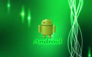 android room best android for free 30 best wallpapers for android