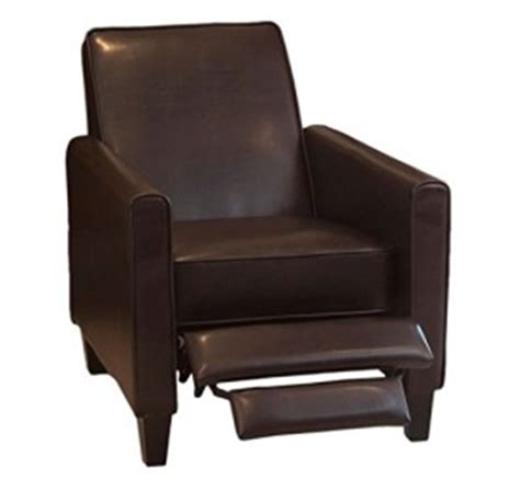 recliner with cooler top 3 best quality recliners with coolers best recliners