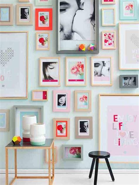 craft gallery home decor and gift store waco tx top ideias para decorar paredes com molduras