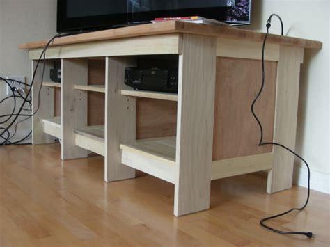 woodworking plans tv stand landscape design plans