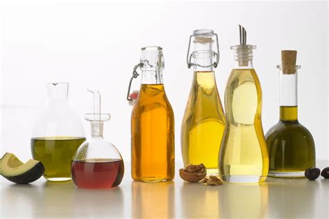 5 healthy fats 5 healthy fats to add to your diet