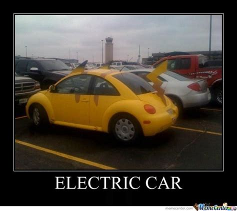Meme Car - electric memes image memes at relatably com