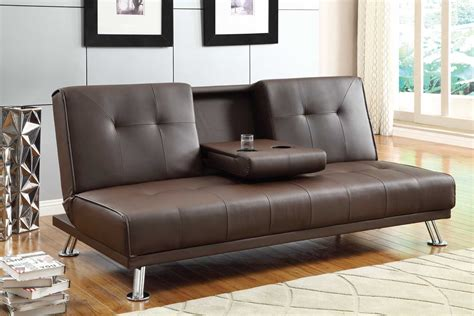 br casting couch vinyl sofa modern vinyl couch at 1stdibs thesofa