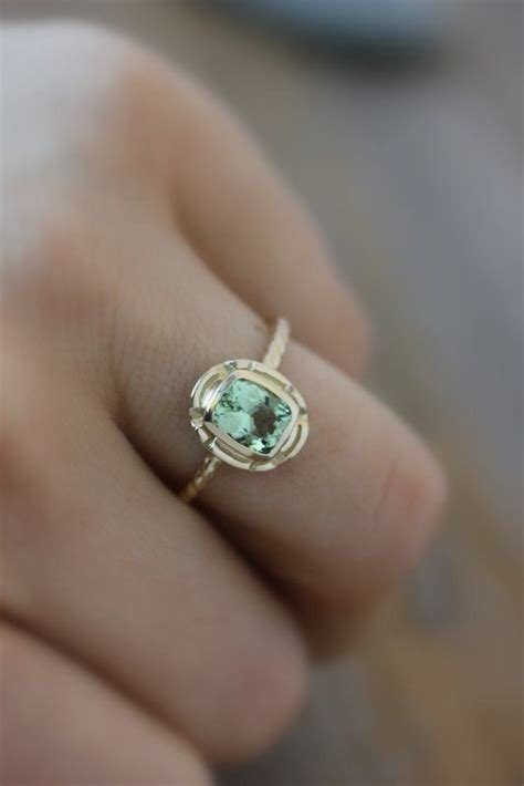 light green gemstone ring 25 best jewelry images on pinterest jewerly rings and