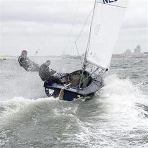 laser 16 zeilboot te koop laser pico open zeilboot idskenhuizen botentehuur nl